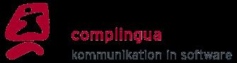 complingua GmbH<br>               Schurzelter Str. 570<br>               52074 Aachen