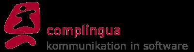 Logo complingua